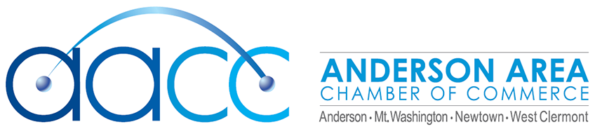 Anderson, MO Radiator Repair, Service and Maintenance