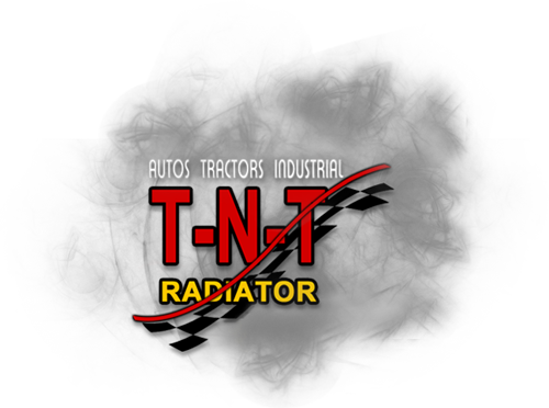 T-N-T Radiator Service - Anderson, MO Radiator Repair, Service and Maintenance -417-845-7100